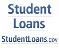 Student Loans Icon